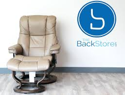 Leather Rocker Recliner Swivel Chair Leather Glider Rocker Recliner Chair With Ottoman Recliner Design