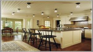 vaulted ceiling kitchen ideas page 4 of 4 best home