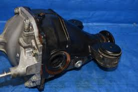 used scion differentials u0026 parts for sale
