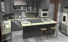 Lidingo Kitchen Cabinets Kitchen Remodel Valid Kitchen Remodel Planner Kitchen Remodels