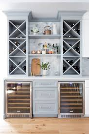 Wine Bar Decorating Ideas Home by Best 25 Home Wine Bar Ideas Only On Pinterest Bars For Home