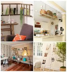 Diy For Home Decor 12 Amazing Diy Rustic Home Decor Ideas U2013 Page 2 Of 2 U2013 Cute Diy