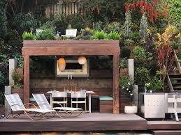 backyard decks and patios ideas ideas for covering a deck diy