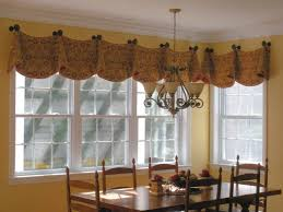 curtains primitive curtains burlap valance curtains country