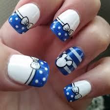 disney nail design 30 disney nail art designs ideas design