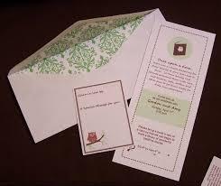 photo baby shower invitation ideas image