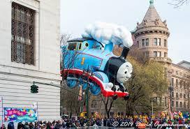 thanksgiving parade balloons macy u0027s thanksgiving day parade