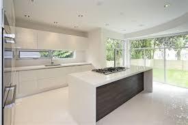 kitchen renovations u0026 remodeling custom kitchen designs in toronto