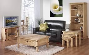 Wood Sofa Designs 2015 Living Room Furniture Designs Living Room