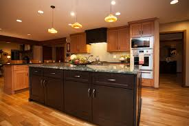 kitchen remodeling gallery naperville aurora wheaton