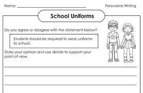 Super Teacher Worksheets Review  Persuasive Writing   The ESL Review The ESL Review   WordPress com