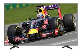 amazon black friday tv 55 inch best black friday deals 2015 where to get the best gadget savings