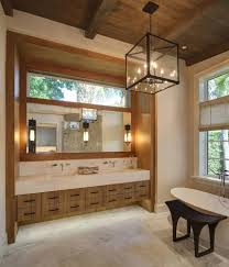 bathroom large bathroom light fixtures where to buy bathroom
