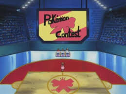 Pokemons contestes (o grande festival) Images?q=tbn:ANd9GcRZBFu4Kmee-UC-70R80xfBClbDg6HUXpHKh0_5Jt__YFRo1m4Nqg