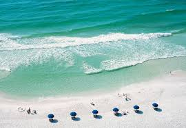 Destin Florida Map by Dining In Destin Destin Hotels Destin Florida Destin Vacation
