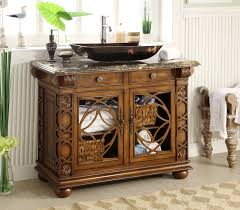 Modern Vanity For Bathrooms Contemporary Bathroom Vanities Antique - 48 bathroom vanity antique white