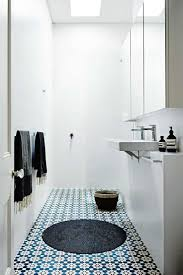 18 small bathroom designs inspiration for small bathrooms