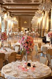 Home Interiors Party Catalog Room Hotel Party Rooms Chicago Decor Idea Stunning Fancy With