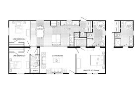 1 Bedroom Modular Homes Floor Plans by 100 Scotbilt Homes Floor Plans Marshfield Mobile Homes