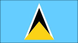 St Lucia  Facts and Information   Primary Facts Other Facts About St Lucia