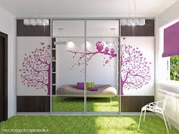Easter Easter Small Bedroom Design Ideas Diy Bedroom Decorating Ideas On A Budget Makeover Wall Painting