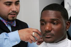 best places for a shave and haircut in puget sound cbs seattle