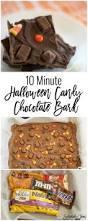 93 best halloweeeeen images on pinterest halloween recipe