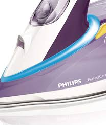 Philips Home Appliances Dealers In Bangalore Philips Gc4912 Steam Iron Reviews Philips Gc4912 Steam Iron Price