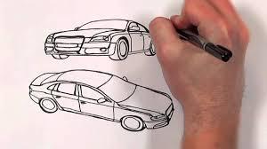 lexus nashville inventory lexus nashville car smart net certified pre owned cars for sale