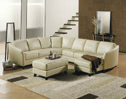 Palliser Alula What To Know Before Buying A Sectional U2013 Brandsource Canada Blog