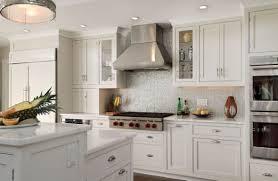kitchen kitchen backsplash ideas white cabinets serving carts