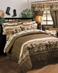 rustic mexican furniture bedroom sets country cottage style set