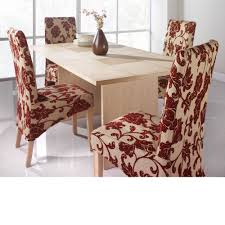 dining chairs covers for sale gallery dining