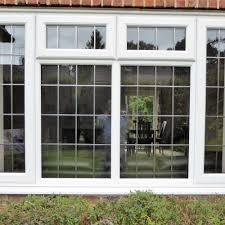 catflap in glass door doors and windows sussex and surrey double glazing sussex u0026amp