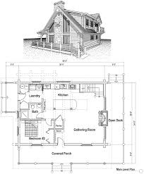 Small Cabin Floor Plans Free Ideas About Cabin House Floor Plans Free Home Designs Photos Ideas