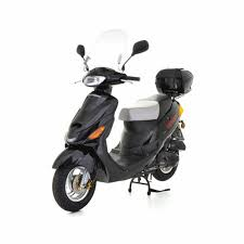 12 top 50cc bikes and scooters you can buy in the uk carole nash