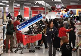 what time does target reopen black friday these 62 malls and 55 stores and counting will be closed on