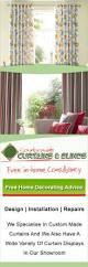 countrywide curtains u0026 blinds curtains 168 queen st warragul