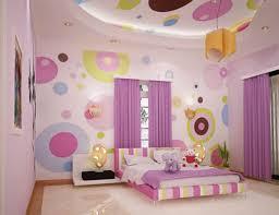 wonderful kids bedroom ideas u2013 kids bedroom ideas for small