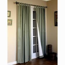 patio doors windows thermal blinds for inspiration window and