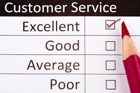 New Home Design Questionnaire Customer Service Survey Questionnaire