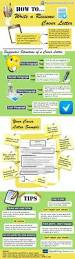 how to mail a resume and cover letter best 10 sample resume cover letter ideas on pinterest resume resume cover letter writing tips infographic