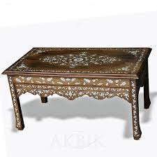 dining cute dining room table expandable dining table on moroccan