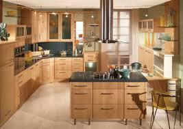 Big Kitchen Island Designs Kitchen Create A Custom Diy Kitchen Island How To Decorate A