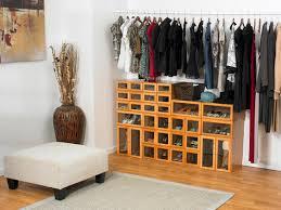 big closet ideas interesting interesting design ideas and