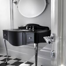 bathroom vanities for small bathroom 44 best bathroom vanities u0026 shaving cabinets images on pinterest