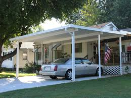 Carport Styles by Carports And Canopies Inspiration Pixelmari Com