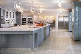 Big Kitchen Island Designs Beautiful Kitchens 24 Enjoyable Inspiration Ideas 38 Fabulous