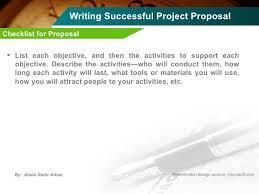 discursive essay structure Sreevatsa Tube Corporation