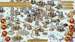 Townsmen Premium - Android Apps on Google Play